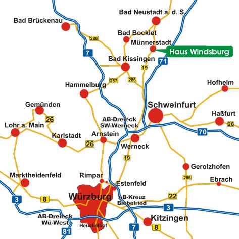 Münnerstadt_Windsburg